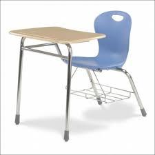 L Shaped Desk Gaming Furniture Awesome Ikea Galant Desk Walmart Desk Chairs Target