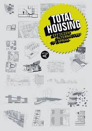 Camp Foster Housing Floor Plans by Total Housing By Actar Publishers Issuu