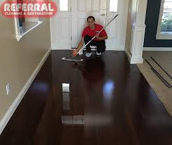 wood floor refinisher fort wayne in referral cleaning
