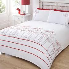 Debenhams Bed Sets Debenhams Poppy Embroidery Bedding Set 果 Pinterest