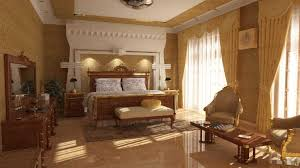 Italian Classic Furniture Living Room by Home Decoration A Photos And Furniture Living Room
