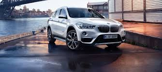 bmw x1 uk 2016 pictures bmw malta