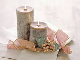 home interiors candles home decor inspiration for s day
