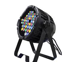 led light design awesome led par lights design led par 64 stage