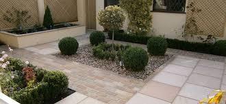 Landscape Garden Ideas Uk C J Garden Designs Award Winning Garden Design In Cardiff And