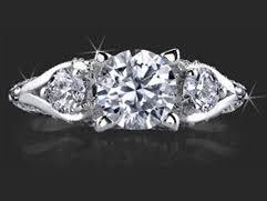 palladium engagement rings palladium engagement rings unique engagement rings for women by