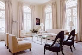 interior designs french home interior design plan for living
