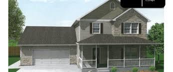 charlotte northstar homes