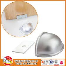 glass shower door stopper glass shower door stopper suppliers and