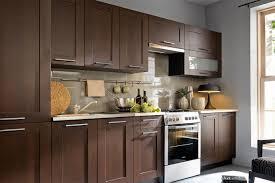 K Henzeile Preiswert Küche Einbauküche Küchenzeile 320cm Modern Wenge Massivholz