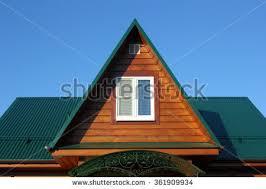 sergey sikharulidze u0027s portfolio on shutterstock