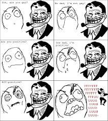 Troll Dad Memes - image 100271 trolldad know your meme