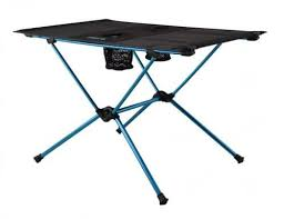 5 of the best camping tables 2017