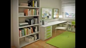 popular bedroom cabinets for small rooms best design 3339
