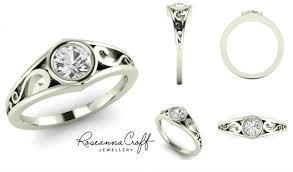 bespoke jewellery bespoke jewellery archives roseanna jewellery