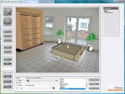 wohnzimmer planen 3d wohnzimmerplaner kostenlos einige der besten 3d raumplaner
