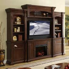 whalen brown cherry tv stand 100 whalen fireplace white electric fireplace electric