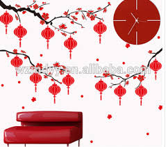 new year sticker happy new year sticker quotes happy new year wall decals
