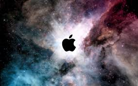 Coolest Wallpapers Ever by Category Apple Download Hd Wallpaper Page 5 U203a U203a Page 5