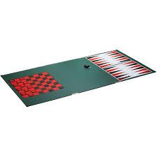 viper portable tennis table top walmart com