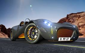 free download themes for windows 7 of car morey concept car wallpaper 3d models 3d wallpapers in jpg format