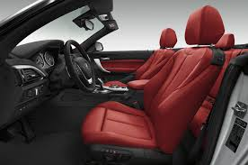 bmw red interior 2015 bmw m2 coupe news reviews msrp ratings with amazing images