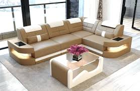 Leather Sofa With Chaise Leather Sectional Sofa With Chaise Leather Sectional Right Facing