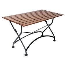 Patio Furniture Feet Replacement Outdoor 5 Foot Patio Umbrella Patio Umbrella Store Square