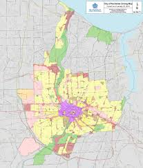 Zoning Map Dc Rochestersubway Com Filling In Zoning Part 1 Introduction