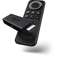 amazon black friday tvb amazon fire tv stick slickdeals net