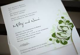 wedding invitations philippines flippin flipflop wedding invites weddings in the philippines