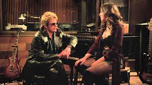 denis leary u0027s new show u201csex and drugs and rock n roll u201d meets