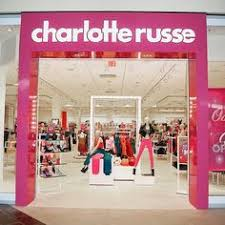 what time does rue21 open on black friday rue 21 a little sister to the famous forever 21 rue makes