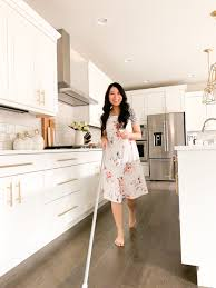 what do you use to clean hardwood cabinets in the kitchen how i clean engineered hardwood floors just a tina bit