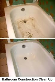 Best Way To Clean Bathtub Drain Ways Cleaning Pet Friendly House Cleaning Eco Friendly Maid Service