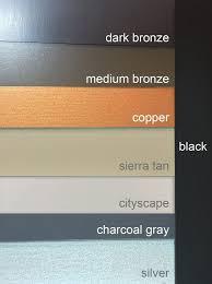 steel sheet metal flat stock sheets denver colorado h u0026h metals