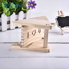 Small Rocking Chair Online Get Cheap Small Rocking Chair Aliexpress Com Alibaba Group