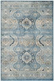 Antique Area Rug Rug Pgv611f Garden Vintage Area Rugs By Safavieh