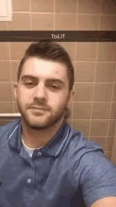 Sittin On Tha Toilet Meme - sittin on toilet gifs tenor