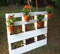 Garden Ideas With Pallets Diy Craft For Wooden Pallet Garden Pallets Designs