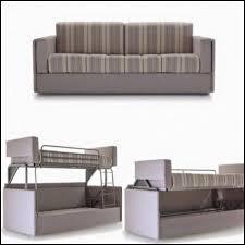 Cheapest Sofas For Sale Best 25 Cheap Sleeper Sofas Ideas On Pinterest Cheap Sofa Beds