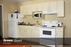 typical floor plan layout kitchen typical floor plan layout