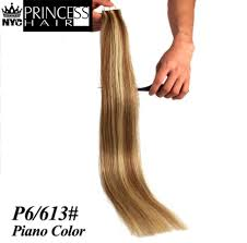 invisible hair 18 39 in human hair extensions invisible