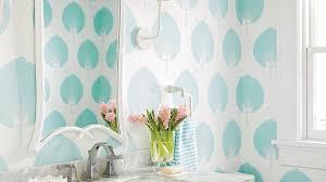 10 genius decorating ideas for small bathrooms coastal living