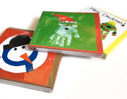 order christmas cards christmas cards order 3 pay for 2 the dandy arthouse