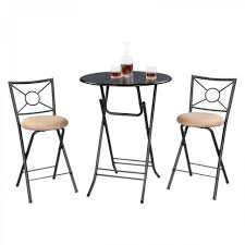 standard seat height dining tables standard seat height mm dining room table width cm