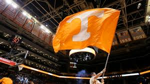 university tennessee athletics
