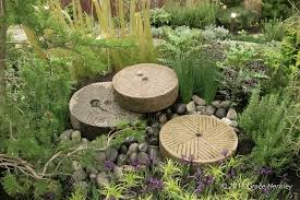 seattle greenlaker need garden inspiration the nw flower and