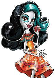 skelita calaveras artwork png en hd de skelita calaveras scarnival kid crafts