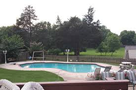 5br house with in ground pool houses for rent in herndon